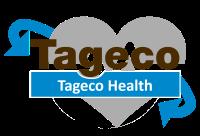 تاجيكو للخدمات الطبية